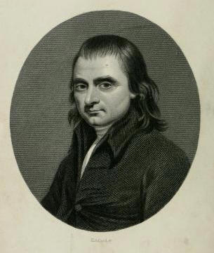 William Bramwell